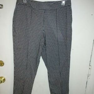 Worthington Plus size slacks 14 tall